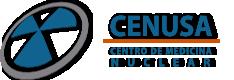 Cenusa Logo